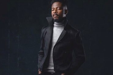 Johnny Drille Run Away (STYL-Plus Cover) Mp3 Download