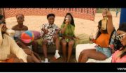 Juls ft. Falz & Oxlade Angelina Video Download Mp4