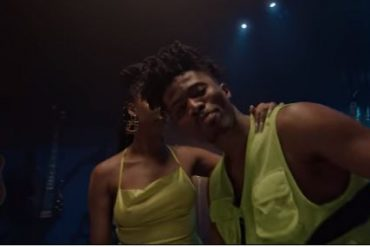 Kwesi Arthur – Zombie Video Download Mp4