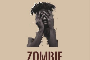 Kwesi Arthur Zombie Mp3 Download