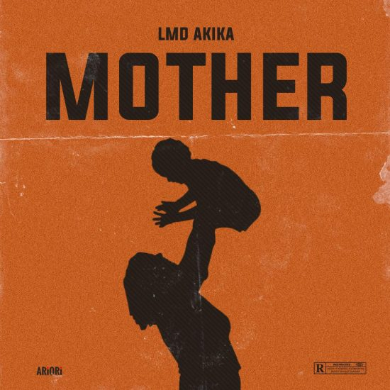 LMD Akika Mother Mp3 Download