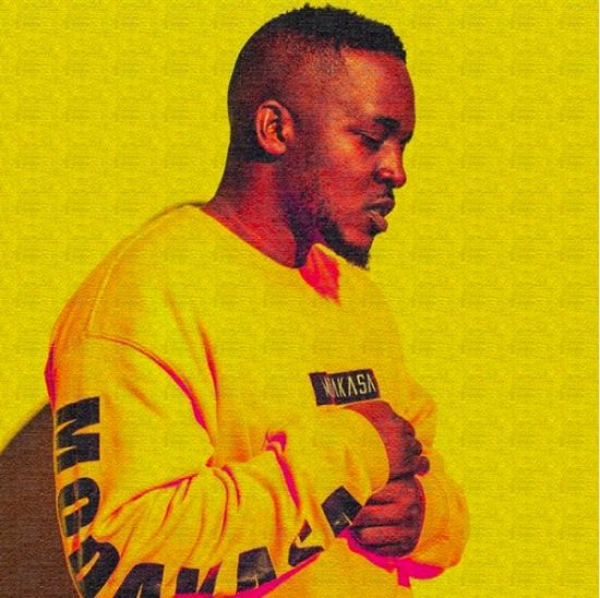 M.I Abaga - Is Diss the Revival of the Hip-hop Culture in Nigeria?