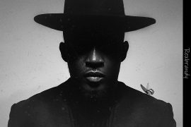 M.I Abaga Ventures Into Film Production