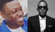"M.I Abaga x Vector: ""The Diss"""