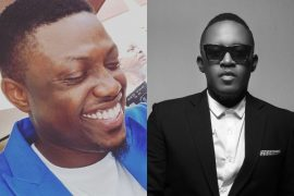 """M.I Abaga x Vector: """"The Diss"""""""