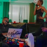 Magnito – Relationship Be Like [S2 Part1] ft. DJ Neptune [Music]