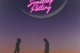 Maleek Berry – Somebody Falling Mp3 Download