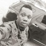 """My Life Is Under Threat""- Duncan Mighty Cries."