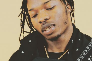 Download Latest Naira Marley Songs 2019 Mp3bullet.ng