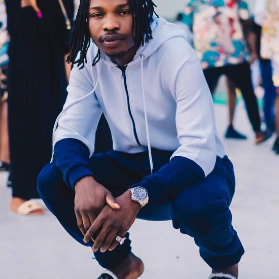 Olamide, Naira Marley & Zlatan; Street Artistes That Shouldn't Be Compared