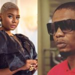 Reminisce & Nancy Isime To Host 2019 Headies Award
