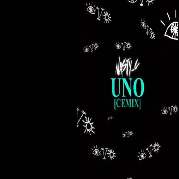 Nasty C – Uno (Cemix) Mp3 Download