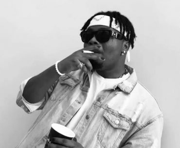 Olamide: The street won't forget