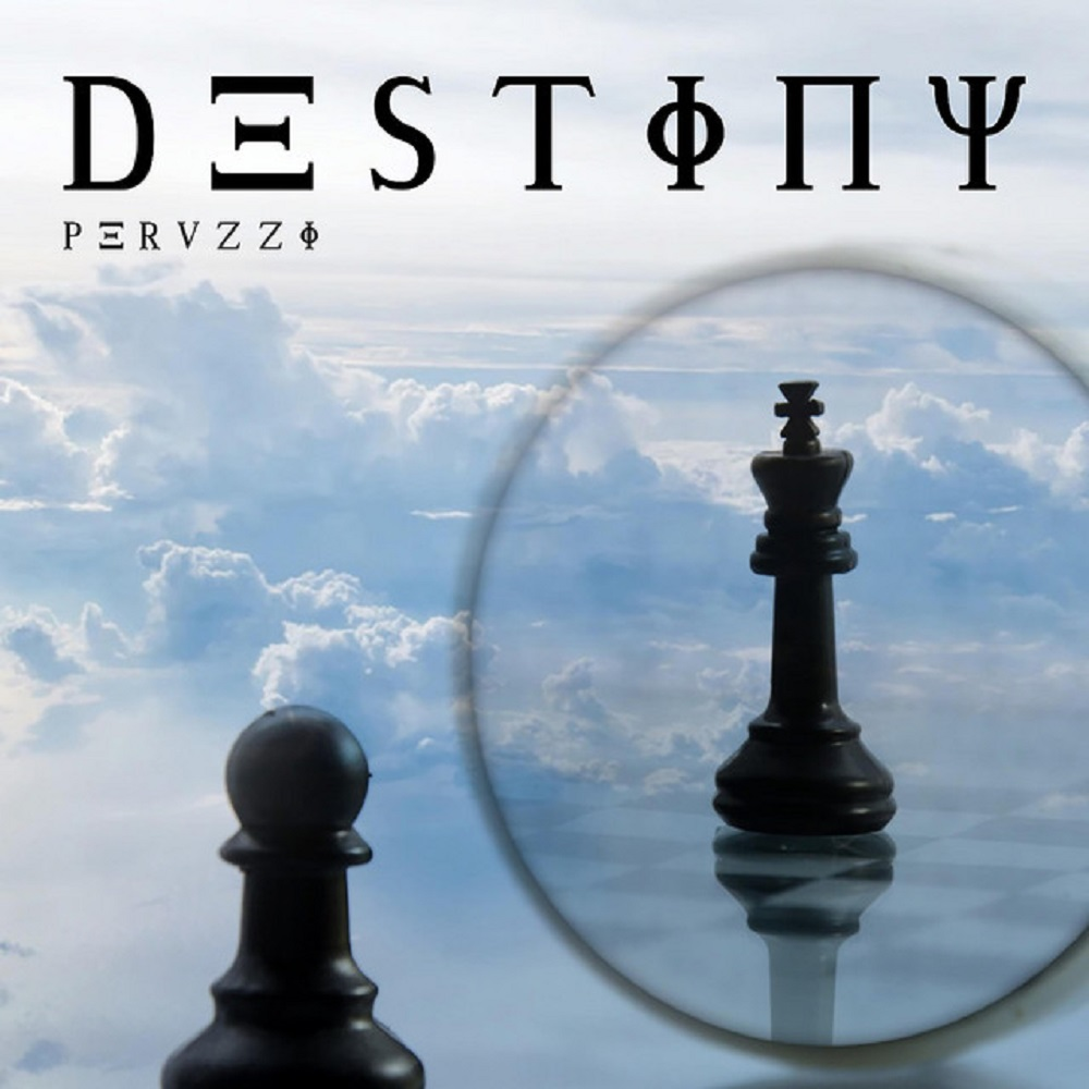 Peruzzi – Destiny Mp3 Downloaf
