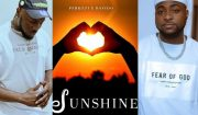 Peruzzi ft Davido Sunshine Mp3 Download