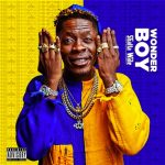 Shatta Wale – Blessings Upon Me [Music]