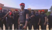 Shatta Wale Prophecy Video Download