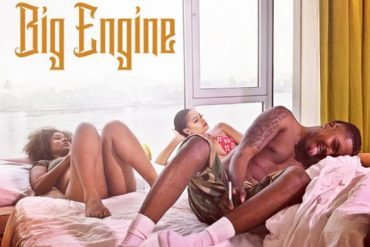 Skiibii – Big Engine Mp3 Download