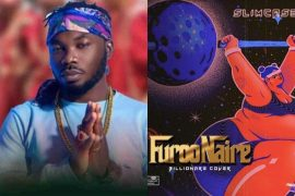Slimcase Furoonaire Mp3 Download