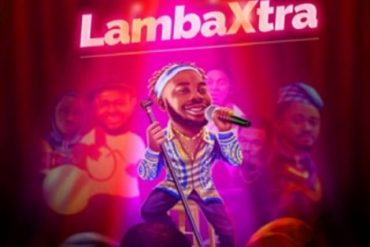 Slimcase Lamba Xtra Mp3 Download
