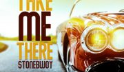 StoneBwoy Take Me There Mp3 Download