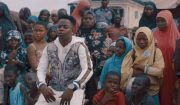Trod Alakoba Mp3 Download