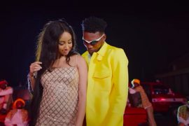 Victor AD Kpo Kpo Didi Video Download Mp4