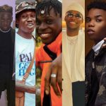 "What Rema's ""Next Rated"" win means for Zlatan, Fireboy, others?"