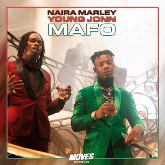 Why Naira Marley's Mafo may not become the street's favorite.