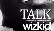 Wizkid Talk Mp3 Download