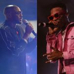 Wizkid, 2baba, Others To Hit One Africa Music Fest