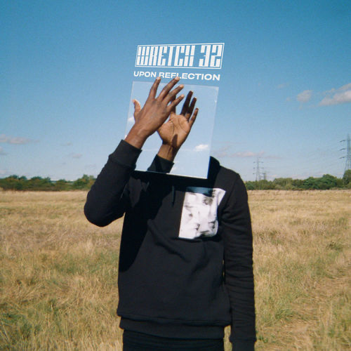 Wretch 32 Ft. Burnaboy – All In Mp3 Download