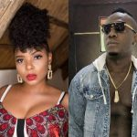 "Yemi Alade Set To Drop ""Shake"" Video Ft Duncan Mighty"