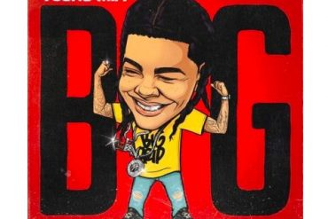 Young M.A Big Mp3 Download