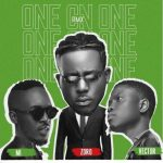 Zoro Ft. M.I Abaga x Vector - One On One (Remix) [Music]