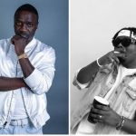 Akon ft. Olamide – Scammers [Music]