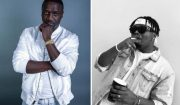 akon ft Olamide Scammers Mp3 Download