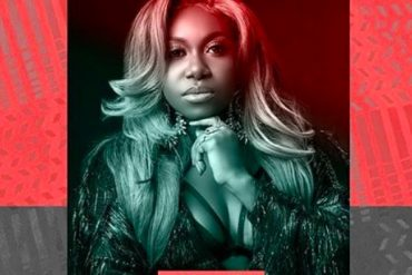 nINIOLA Pocket mp3 DOwnload
