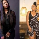 Full Gist: What Went Down Between City Fm OAPs, Tiwa Savage & Yemi Alade.