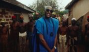2Baba Important Video Download Mp4