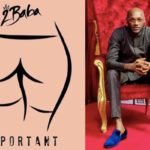 2baba - Important [Music]