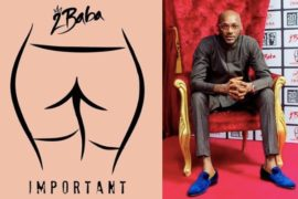 2baba Important Mp3 Download