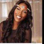 Banger Alert!: Tiwa Savage Set To Drop Two Songs Tomorrow