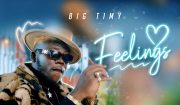 Big Timy Feelings Video (Dir. By Avalon Okpe).JPG