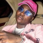 """""""Bother About Your Struggling Station""""- Reekado Banks Blasts R2TV"""