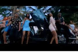 Bracket Ebenebe Video Download Mp4