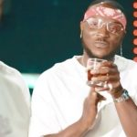 Peruzzi – Show Me Love [Music]
