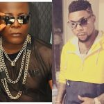 Charly Boy & Oritsefemi Set To Collaborate On New Song.