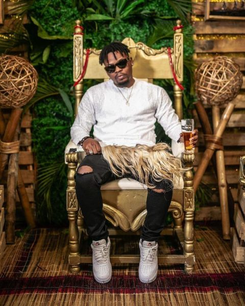 Checkout! Olamide Songs That Won't Make Us Forget Him
