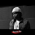 Demmie Vee – Forever [Music]